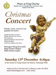 kcm_christmas_concert